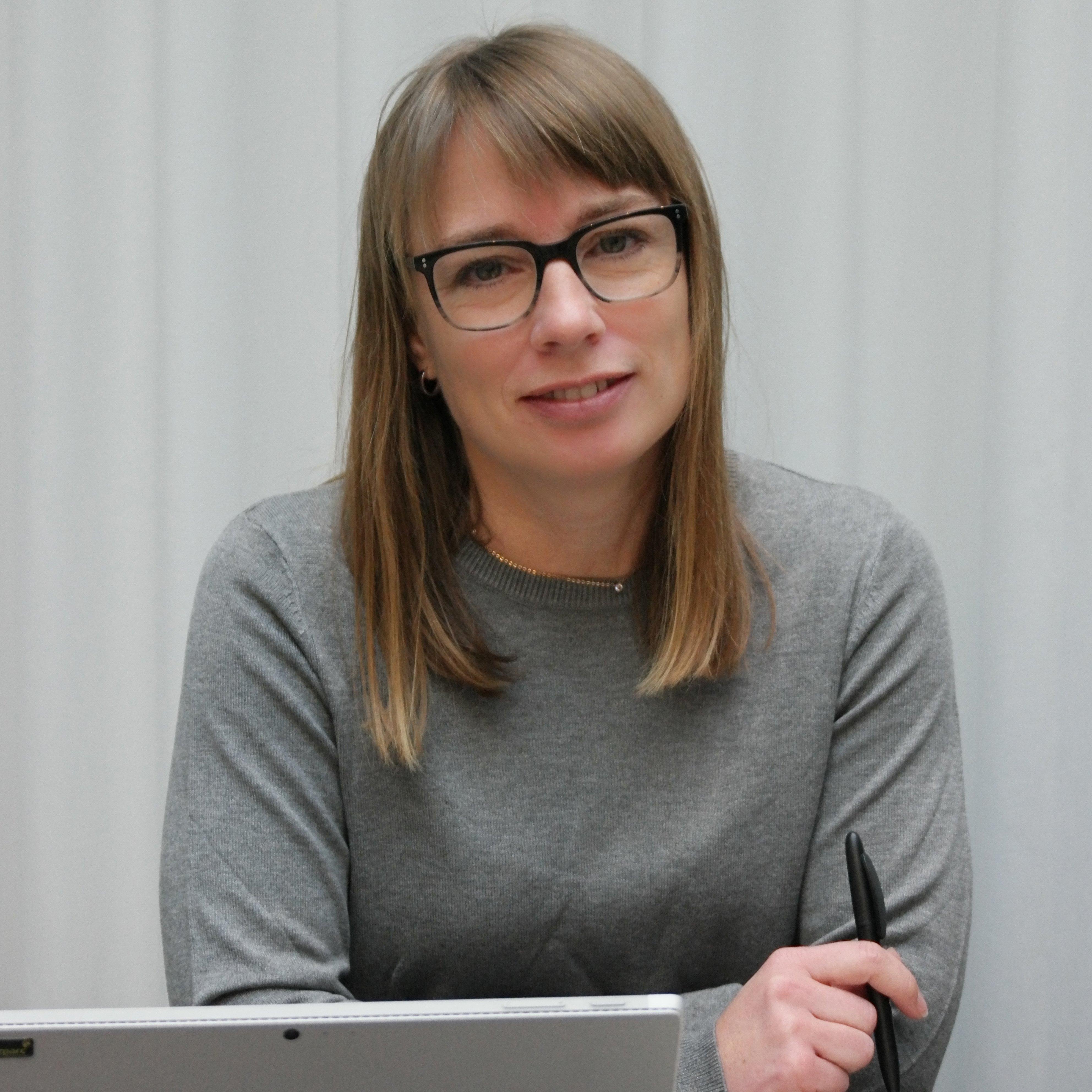 Anna Nabb
